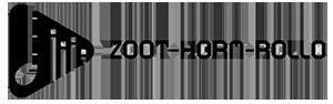 Zoot Horn Rollo